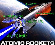 www.projectrho.com/rocket