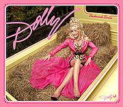 Dolly Parton Online