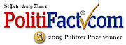 Politifact.com