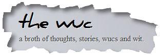 The Wuc