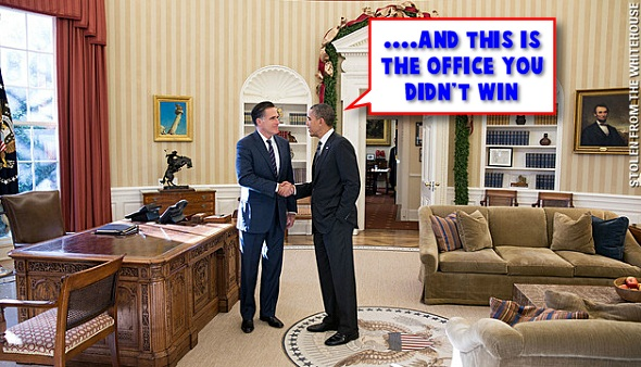 ObamaRomney