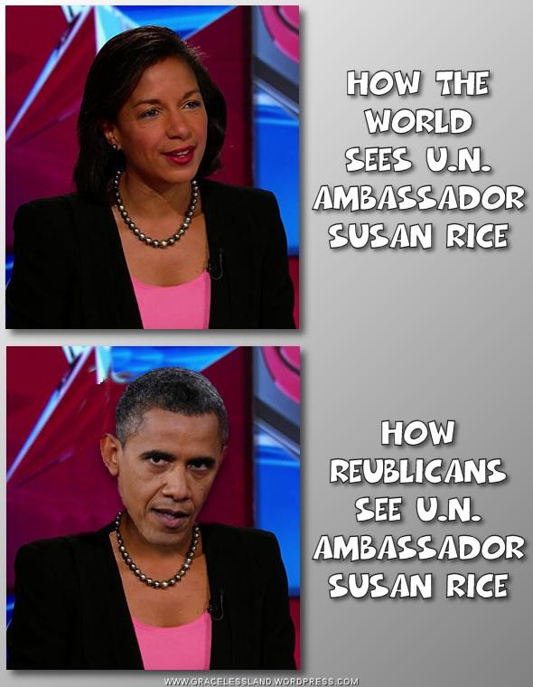 RiceObama