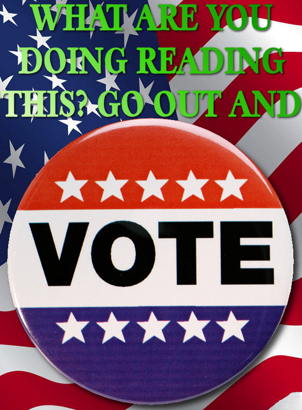 VoteMessage