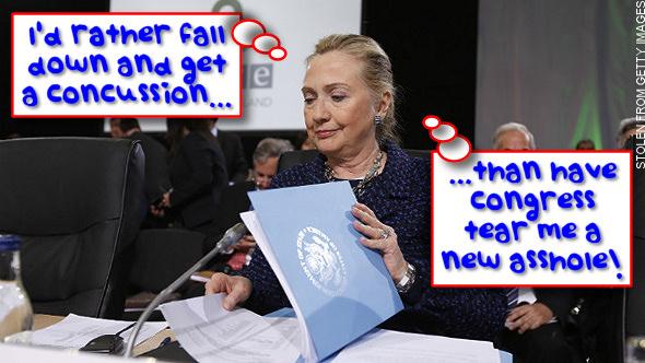 ClintonConcussion