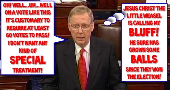 McConnellScrewed03