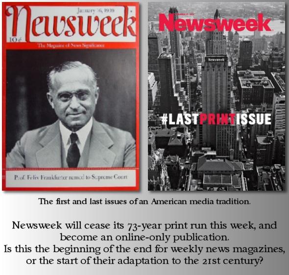NewsweekEnd