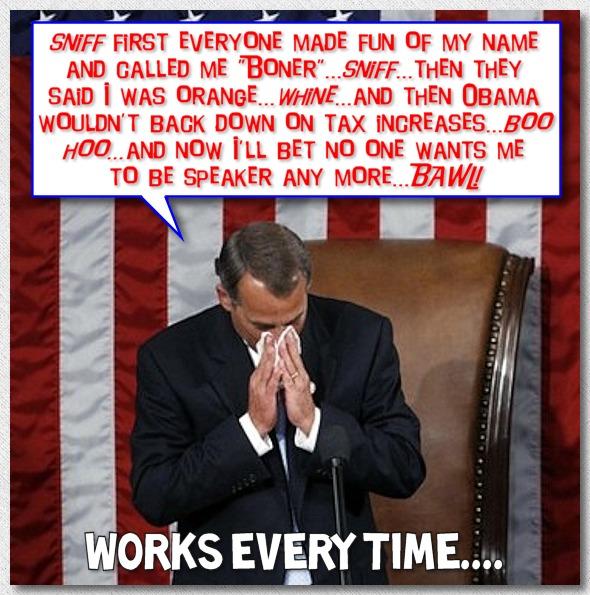 BoehnerSpeaker