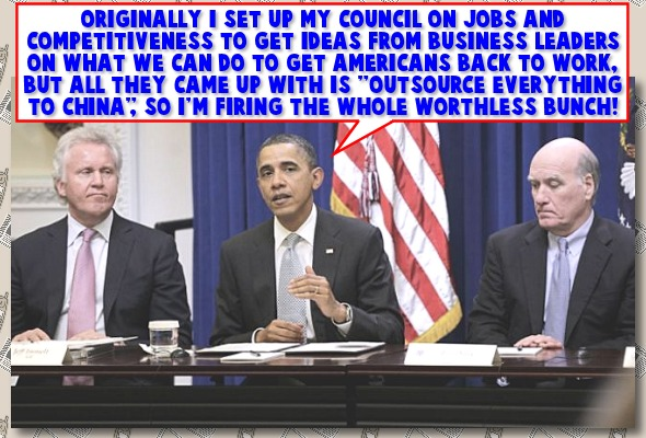 ObamaCouncilt