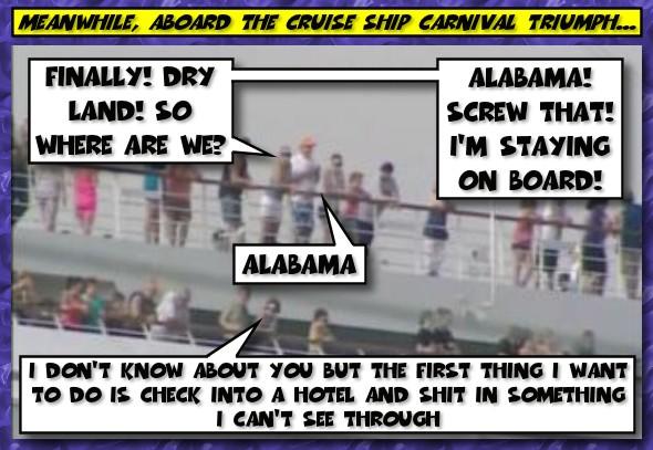 CarnivalTriumph