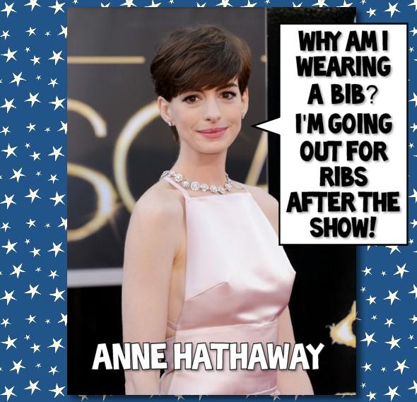 OscarsHathaway