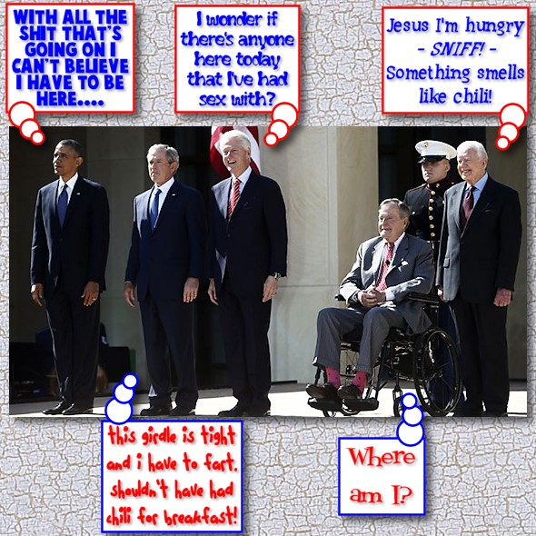 (Click the image to see pictures at FoxNews.com)