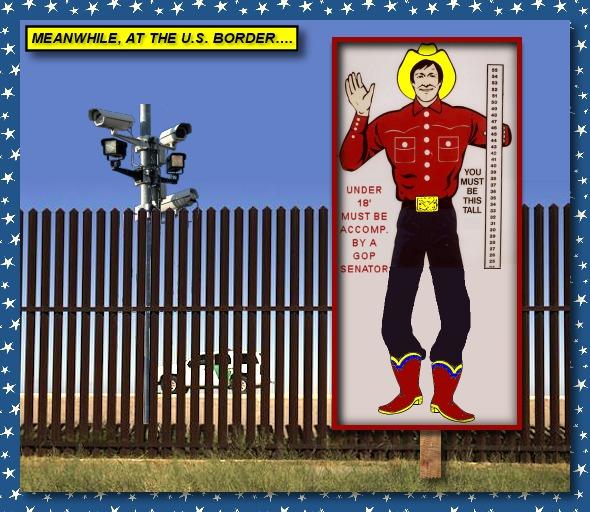 BorderTall