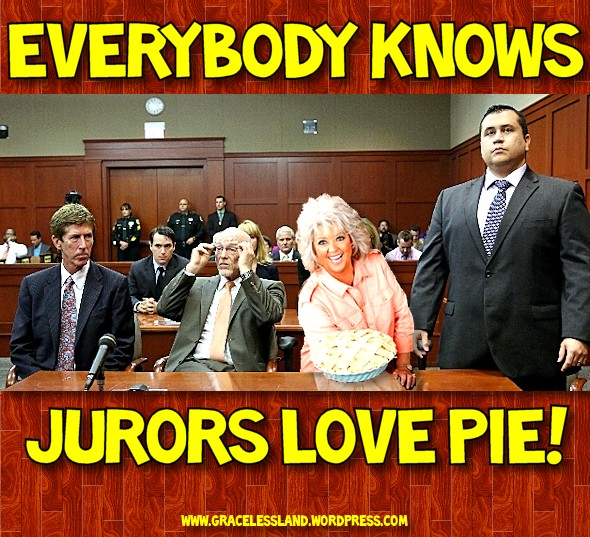 JurorsLovePie