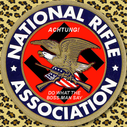 NRAPatch
