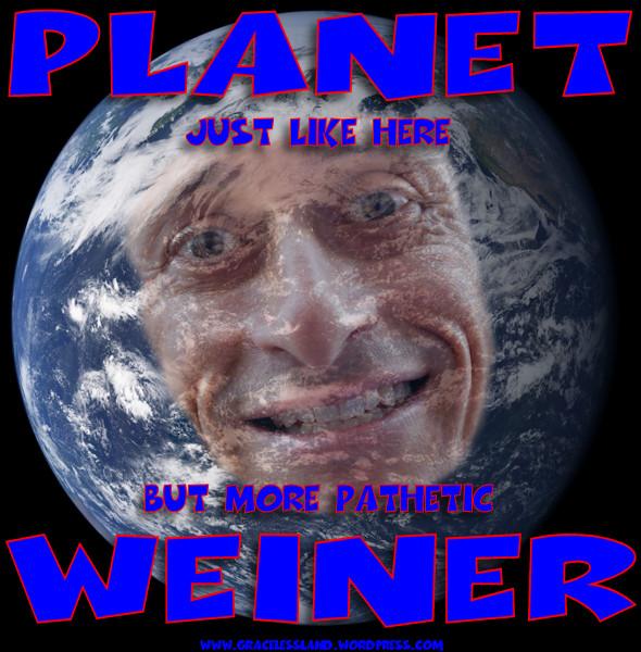 PlanetWeiner
