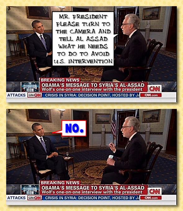 ObamaBlitzer