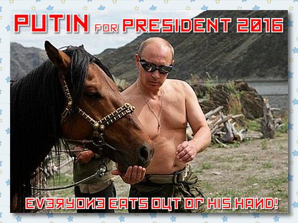 Putin2016