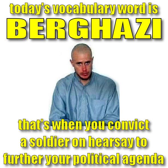 Berghazi
