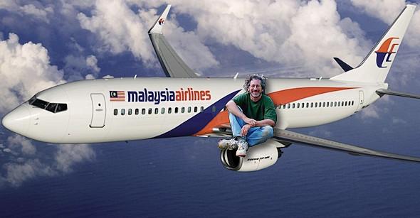 SpielbergMalaysia