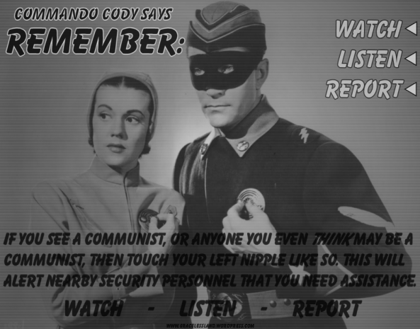 watchlistenreport