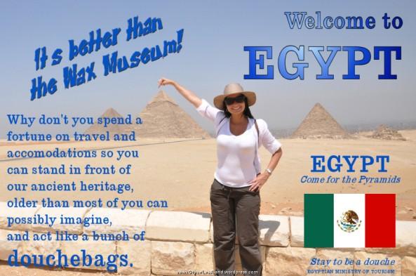 egypttourism01