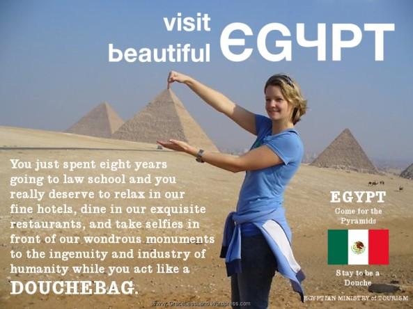 egypttourism02