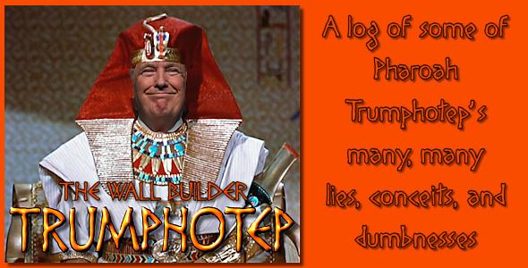 trumphotep