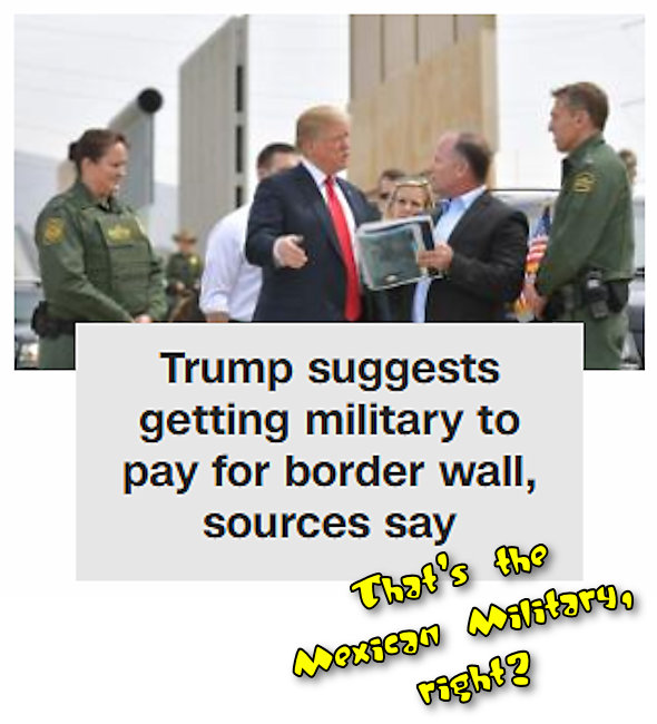 (Click the image to read the full story at CNN.com)